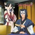 ラジオCD「うたわれるものらじお」Vol.1 CD+CD-ROM