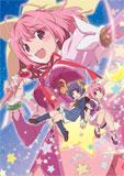 『神のみぞ知るセカイ』第22巻 OVA付き限定版