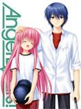 BD『Angel Beats!』第5巻