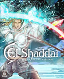 El Shaddai ASCENSION OF THE METARON