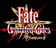AC『Fate/Unlimited Codes』