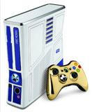 Xbox 360 Kinect スター・ウォーズ同梱版