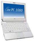 Eee PC 1000H-X