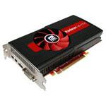 Radeon HD 7700