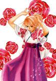 『ちはやふる』コミックス第22巻 オリジナルアニメDVD付き限定版