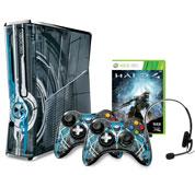 Halo 4 リミテッドエディション