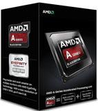 A10-6800K