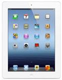 iPad 3G+Wi-Fi
